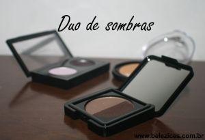 Duo de sombras