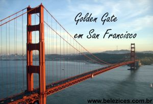 Golden Gate Belezices
