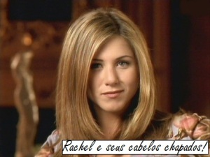Rachel Green Belezices
