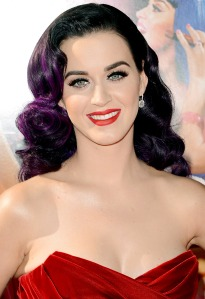 Katy Perry Belezices 1