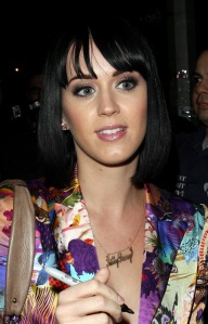 Katy Perry Belezices 2